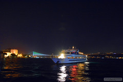 Istanbul 090