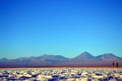 Chile_2014_6914