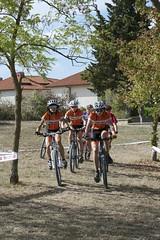 BTT-Ciclismo-Escolar-Araba-Sarria-13-9-2014-007