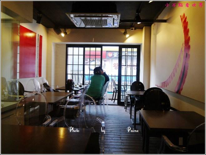 明洞cafe kinnor (17).JPG