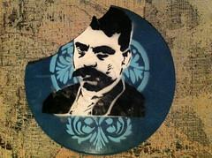 Zapata Disco