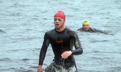 059TritheLoughAugust2nd2014Swim