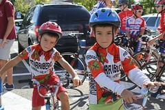 Carretera-Ciclismo-Escolar-Gamarra-20-9-2014-014