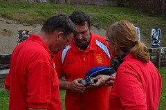"The 2014 Welsh GR&P Open • <a style=""font-size:0.8em;"" href=""http://www.flickr.com/photos/8971233@N06/14873925177/"" target=""_blank"">View on Flickr</a>"