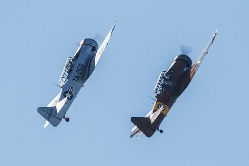Haugesund_Historic_Airshow_14-3560.jpg