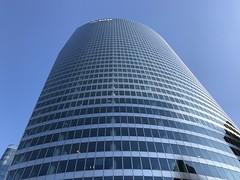 Tour EDF - La Défense