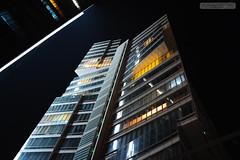 Esentai Tower 045 2