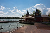 """2014-06-04_Balaton_234.jpg • <a style=""""font-size:0.8em;"""" href=""""http://www.flickr.com/photos/125253822@N07/14402579983/"""" target=""""_blank"""">View on Flickr</a>"""
