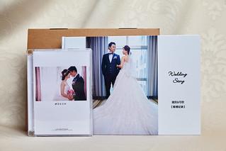 婚禮本- 16
