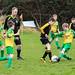 12s Cloghertown Utd  v Parkceltic Summerhill March 11, 2017 37