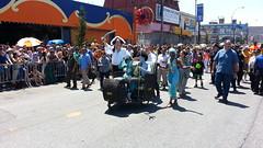 Mermai-Parade-2014