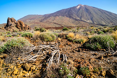 """Teide • <a style=""""font-size:0.8em;"""" href=""""http://www.flickr.com/photos/58574596@N06/15169231185/"""" target=""""_blank"""">View on Flickr</a>"""