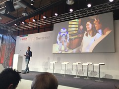 Bosch Connected World_1
