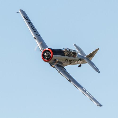 Haugesund_Historic_Airshow_14-3333.jpg
