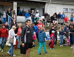"2014_Sportfest_Gesichter-3-2 • <a style=""font-size:0.8em;"" href=""http://www.flickr.com/photos/97026207@N04/14448143173/"" target=""_blank"">View on Flickr</a>"