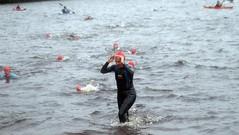 071TritheLoughAugust2nd2014Swim