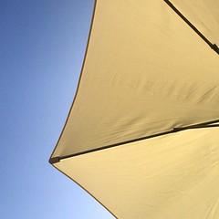 Som-brilla #andalucia #spain #spain #españa #cadiz #tarifa #hotelartevida
