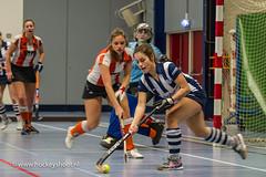 HockeyshootMCM_1391_20170205.jpg