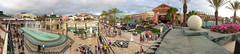 "Playa de las Americas • <a style=""font-size:0.8em;"" href=""http://www.flickr.com/photos/58574596@N06/14987393036/"" target=""_blank"">View on Flickr</a>"