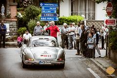PetraSagnak_classiccar-photo.de-6825