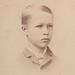 Henry Bresee (14)