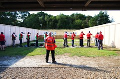 "2014 Gallery Rifle National Championships • <a style=""font-size:0.8em;"" href=""http://www.flickr.com/photos/8971233@N06/14884539790/"" target=""_blank"">View on Flickr</a>"