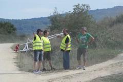BTT-Ciclismo-Escolar-Araba-Sarria-13-9-2014-006
