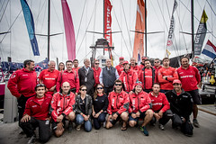 "MAPFRE_150627MMuina_8353.jpg • <a style=""font-size:0.8em;"" href=""http://www.flickr.com/photos/67077205@N03/19203164651/"" target=""_blank"">View on Flickr</a>"