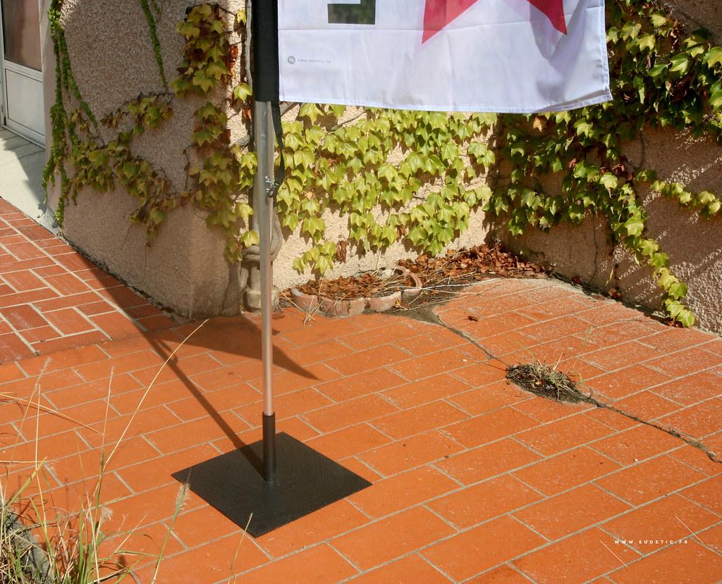 Sudetic-jardins-des-sablons-drapeaux-4