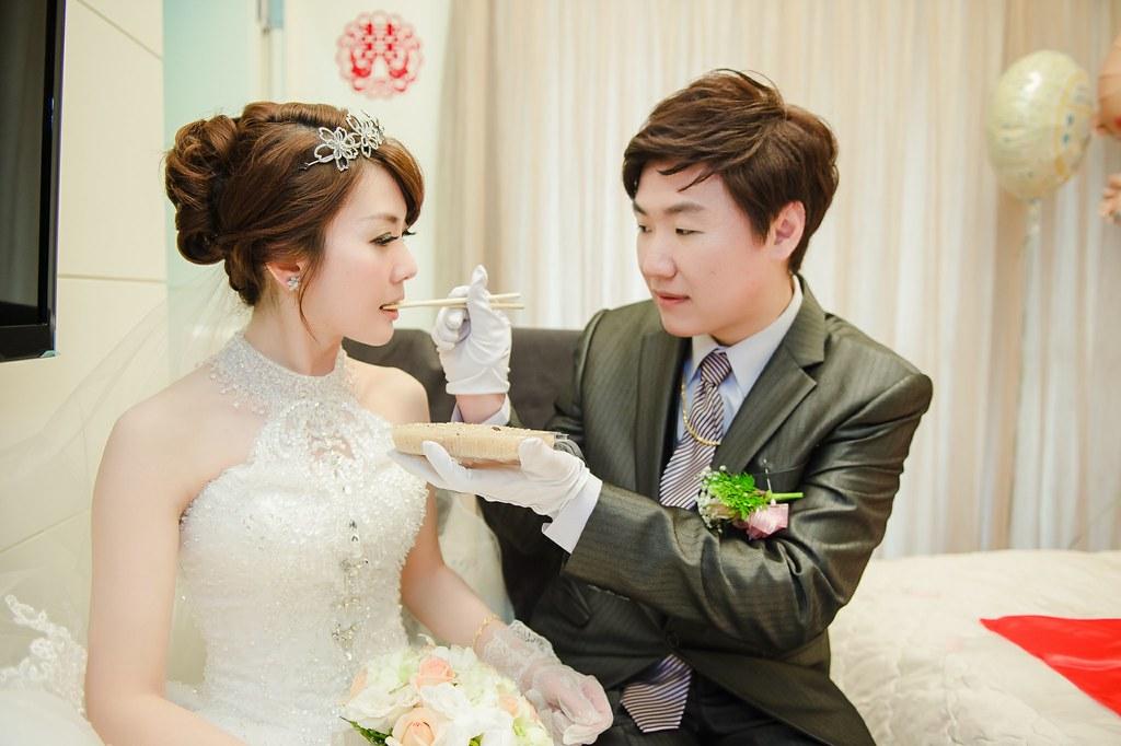 (0074)婚攝霆哥