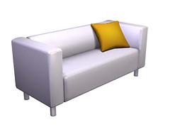 Les Sims 2 Ikea Home Design