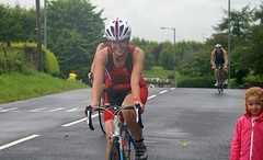 098TritheLoughAugust2nd2014CycleNToner