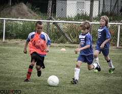 "2014_Sportfest_Bambini-43 • <a style=""font-size:0.8em;"" href=""http://www.flickr.com/photos/97026207@N04/14417042761/"" target=""_blank"">View on Flickr</a>"