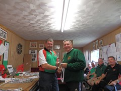 "The 2014 Welsh GR&P Open • <a style=""font-size:0.8em;"" href=""http://www.flickr.com/photos/8971233@N06/14873894998/"" target=""_blank"">View on Flickr</a>"