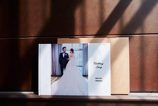 婚禮本- 7