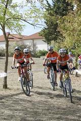 BTT-Ciclismo-Escolar-Araba-Sarria-13-9-2014-014