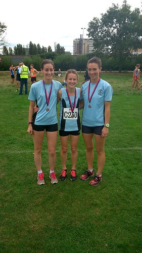 "2013/14 XC Highlights - Medals • <a style=""font-size:0.8em;"" href=""http://www.flickr.com/photos/128044452@N06/15345841951/"" target=""_blank"">View on Flickr</a>"