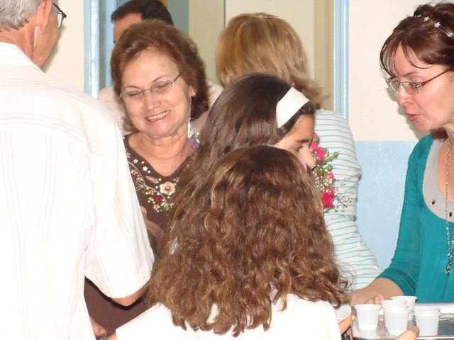 2008 despedida centro jason (23)