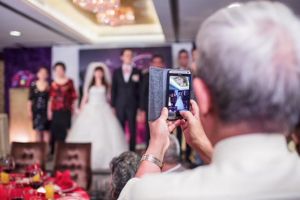 台北婚攝,台北花園大酒店,花園大酒店,花園大酒店婚攝,台北花園大酒店婚攝,婚攝,韋翔&敏慈103