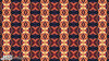"Kaleidoscopic Humanoids • <a style=""font-size:0.8em;"" href=""http://www.flickr.com/photos/38731014@N00/33056722923/"" target=""_blank"">View on Flickr</a>"