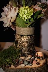 Earth Flowers by Golden Gate Studios (Photo by Jen Bonin)