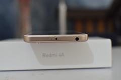 33069953843 2d8a1d6b46 m - Xiaomi Redmi 4A Review: The new Benchmark for Budget Smartphones