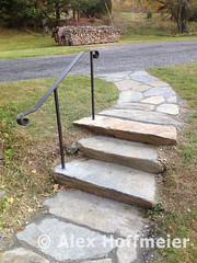 Stone-stairs-with-railing-Alex-Hoffmeier