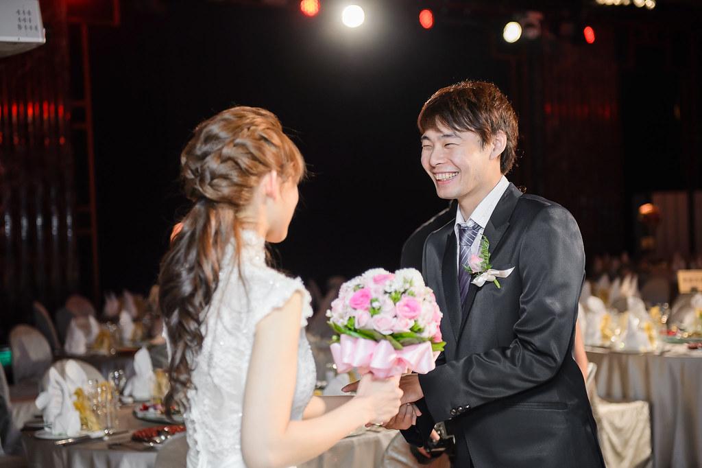 (0010)婚攝茶米Deimi