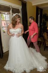 DFW Wedding Destination Photographer-3274