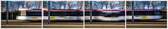 Tram-2048px