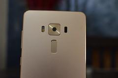 33491153790 2e900fa6a8 m - Asus Zenfone 3 Deluxe Review