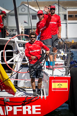 """MAPFRE_141107MMuina_3391.jpg • <a style=""""font-size:0.8em;"""" href=""""http://www.flickr.com/photos/67077205@N03/15547605010/"""" target=""""_blank"""">View on Flickr</a>"""