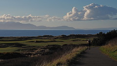 """NCR 7 by Barassie Links • <a style=""""font-size:0.8em;"""" href=""""http://www.flickr.com/photos/25613911@N00/33520040466/"""" target=""""_blank"""">View on Flickr</a>"""