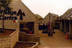 "Village Centre Bourtreehill-1982 ps • <a style=""font-size:0.8em;"" href=""http://www.flickr.com/photos/36664261@N05/15102480423/"" target=""_blank"">View on Flickr</a>"